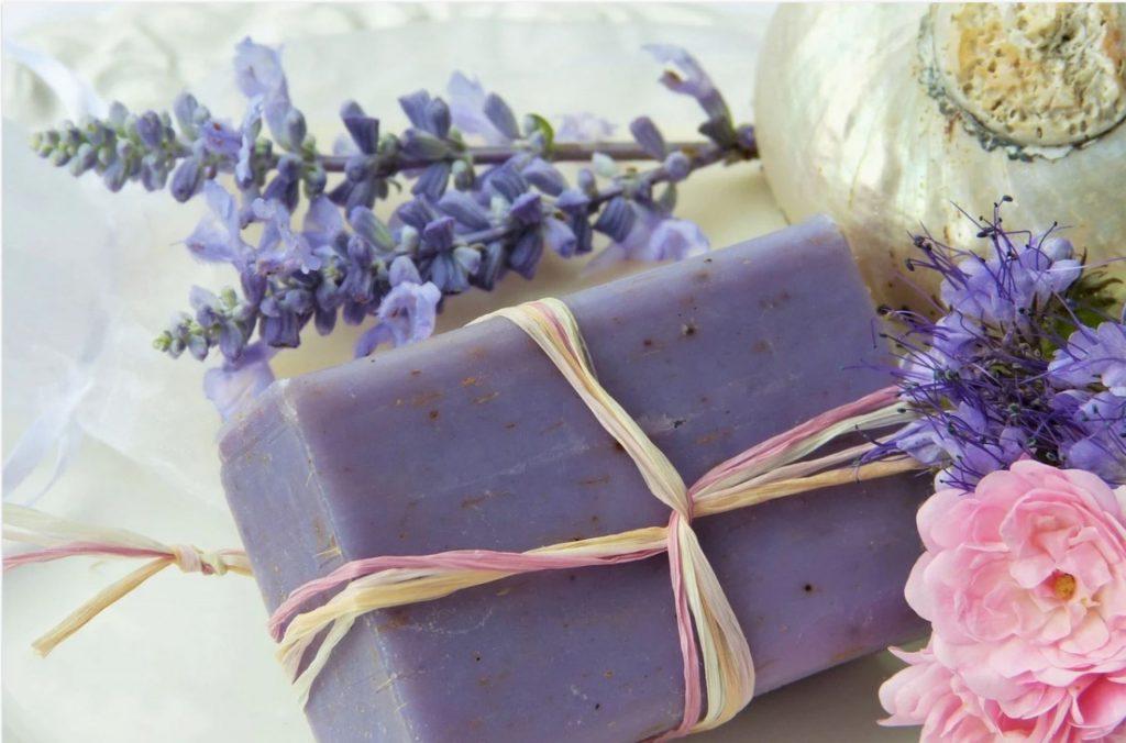 Gabrovo soap
